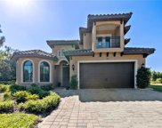 756 Stephens Pass Cove, Lake Mary image