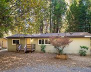 5645  Prosperity Court, Foresthill image