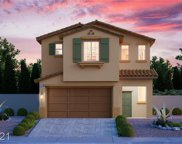 5645 Lowell Cliff Street, North Las Vegas image