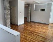 257 Roxbury St, Boston image