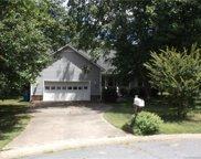 8221 Laurel Oak  Court, Harrisburg image