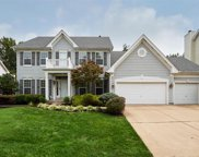 542 Eagle Manor, Chesterfield image