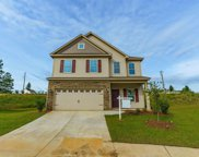 433 North Cobia Court, Irmo image