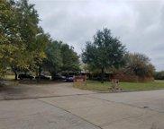 1600 Goodman Drive, Allen image