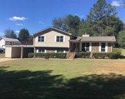 4905 Lee Rd, Pell City image