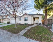 3253  Spinning Rod Way, Sacramento image