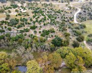 LOT 64 AND 65 Sabinas Springs Rd, Boerne image