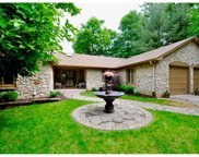 6340 116th  Street, Fishers image