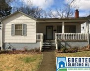8412 5th Ave, Birmingham image