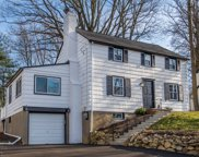 34 HILLCREST AVE, Morristown Town image