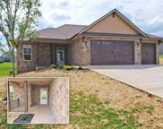 1212 Beaumont Ave, Sevierville image