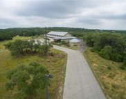 10330 Ranch Road 12, Wimberley image