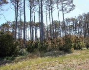 156 Fort Hugar Way, Manteo image