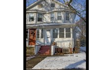 113 E Wayne Terrace, Collingswood image