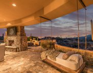 10233 E Relic Rock Road, Scottsdale image