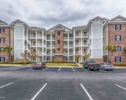 4812 Magnolia Lake Drive Unit 101, Myrtle Beach image