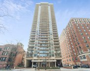 3150 N Sheridan Road Unit #24D, Chicago image