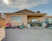 3417 Lillis Circle, North Las Vegas image
