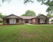 1388 Yellow Pine Court, Winter Springs image