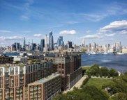 1000 Maxwell Lane, Hoboken image