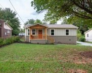 31 Crestmore Drive, Greenville image