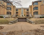 7559 Byron Unit #1W, St Louis image