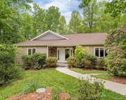 165 Sugar Maple  Heights, Hendersonville image