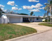 1462 Fairfield Drive, Clearwater image