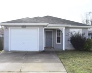 5595 Meadow Creek Dr, Gulf Breeze image