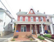 26 NORTH AVENUE, Hagerstown image