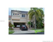 10863 Nw 53 Ln, Doral image