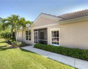 20940 Calle Cristal LN Unit 1, North Fort Myers image