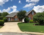 112 Audrey Lane, Greenville image