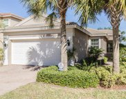 10439 Spruce Pine Ct, Fort Myers image
