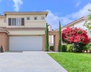 8221   E White Fir Lane, Anaheim Hills image