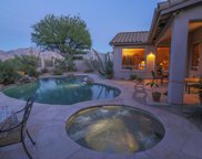 14086 Hemet, Oro Valley image