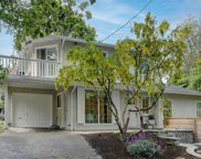 123 Beach  Dr, Oak Bay image