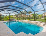 1068 SW Scrub Oak Avenue, Palm City image