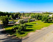 1740 E Willow Dr, Mohave Valley image
