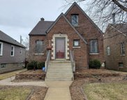 1520 Brown Avenue, Whiting image