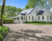 14 Hedges  Ave, East Hampton image