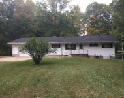 2320 W Bard Road, Muskegon image