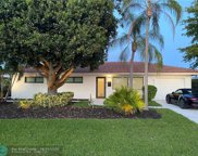 4830 NE 28th Ave, Fort Lauderdale image