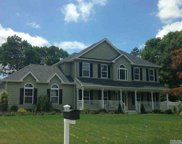 Lot 1 Chip  Court, Manorville image
