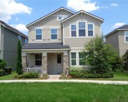 1139 Sand Creek Loop, Ocoee image