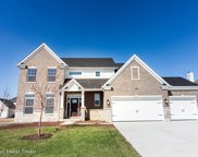 15906 South Selfridge Circle, Plainfield image