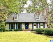 2034 Wild Flower Drive, Hoover image