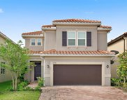 10128 Grand Oak Circle, Madeira Beach image