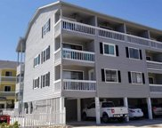 1429 N Waccamaw Dr. Unit 309, Garden City Beach image