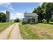 22933 County Road 50, Corcoran image